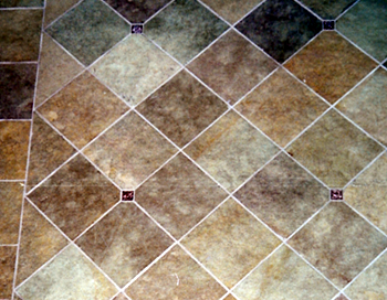 Natural Stone Flooring   Marble, Granite, Slate, Travertine Stone For Your  Home   Flooring Choices   Valuable Information From McClincyu0027s Remodeling,  ...