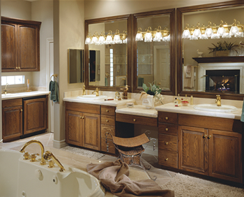 Bathroom Remodeling Tubs Showers Cabinets Countertops Marble - Bathroom remodel renton wa