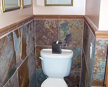 Bathroom Remodeling Tubs Showers Cabinets Countertops Marble - Bathroom remodel renton wa