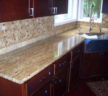 Kitchen Bathroom Countertops Granite Stone Corian Laminates Home Remodeling Renovation Mcclincy S Seattle On Maple Valley Bellevue