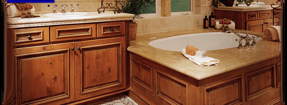 Home Remodeling Renovation Kitchen Remodels Bathroom Remodels - Bathroom remodel renton wa